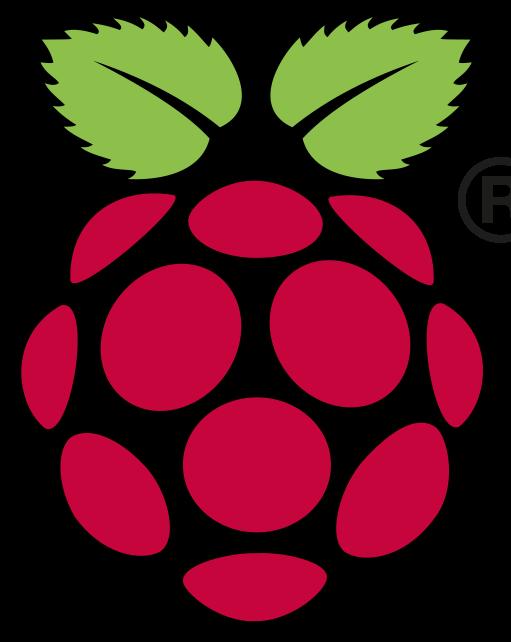 Plex Server on Raspberry Pi3